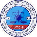 D.SFEK.KZ